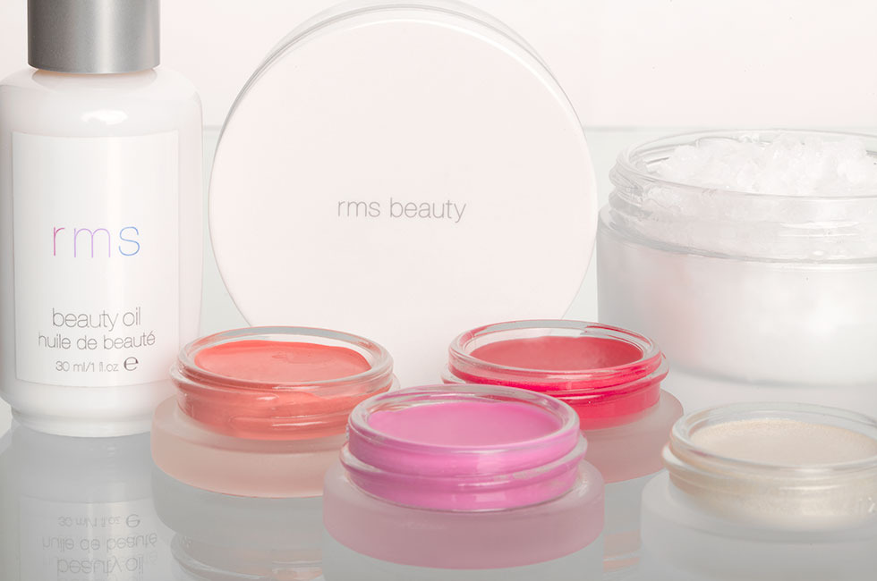 RMS_Beauty
