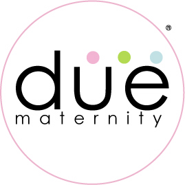 Due_maternity